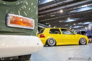 Autoshow 2018 - Racelens