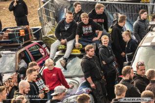 Danmarks hurtigeste bil 2019 - Racelens