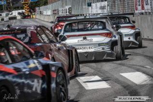 Copenhagen Historic Grand Prix 2021 - Racelens