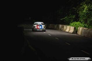 Classic Race Aarhus 2021 - lørdag - Racelens