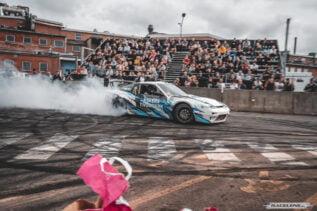 Struer Motorfestival 2021 - Racelens