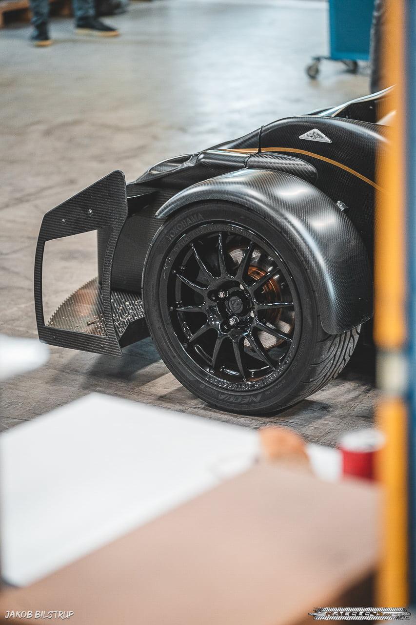 Agile,Automotive,Sophisticated Car Club,SCX, Racelens